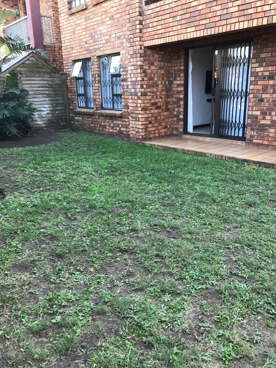 Arboretum property for sale. Ref No: 13492724. Picture no 15