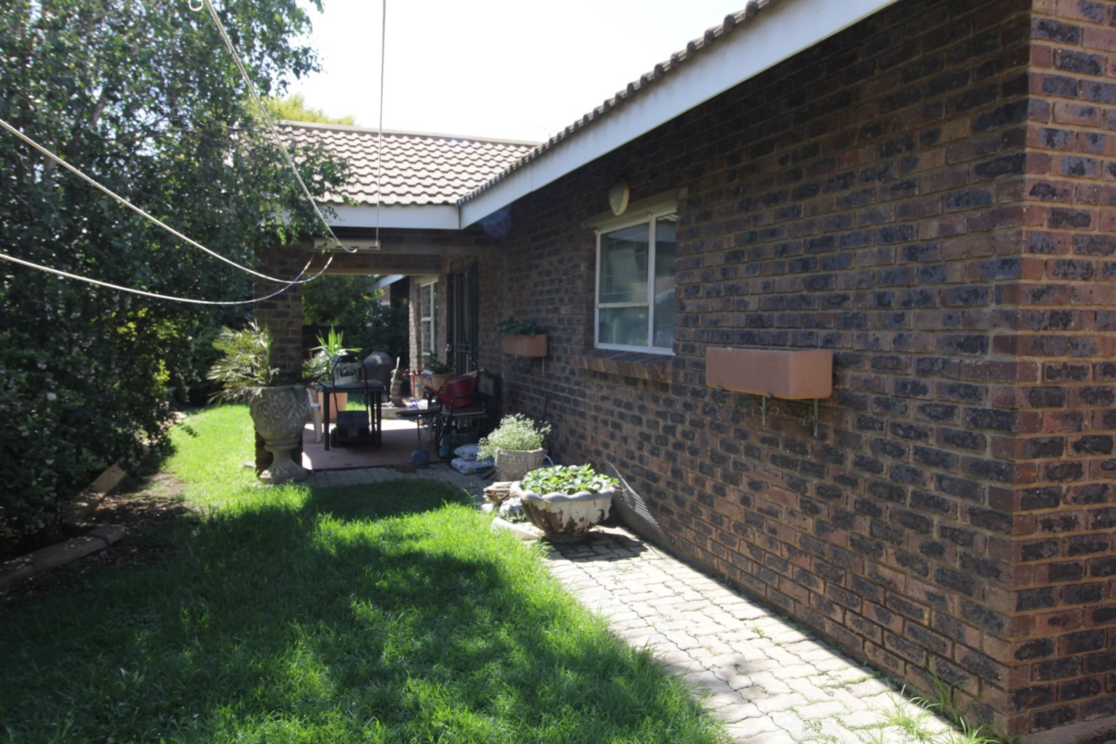Three Rivers property for sale. Ref No: 13567439. Picture no 3