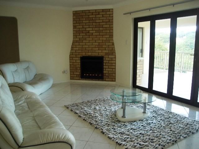 Pennington property for sale. Ref No: 12792370. Picture no 3