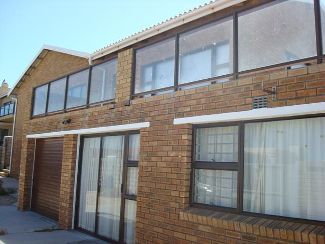 Lamberts Bay, Lamberts Bay Property  | Houses For Sale Lamberts Bay, Lamberts Bay, House 7 bedrooms property for sale Price:1,750,000