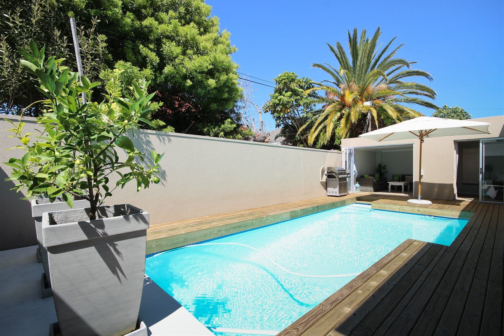 Cape Town, Claremont Property  | Houses For Sale Claremont, Claremont, House 4 bedrooms property for sale Price:4,700,000