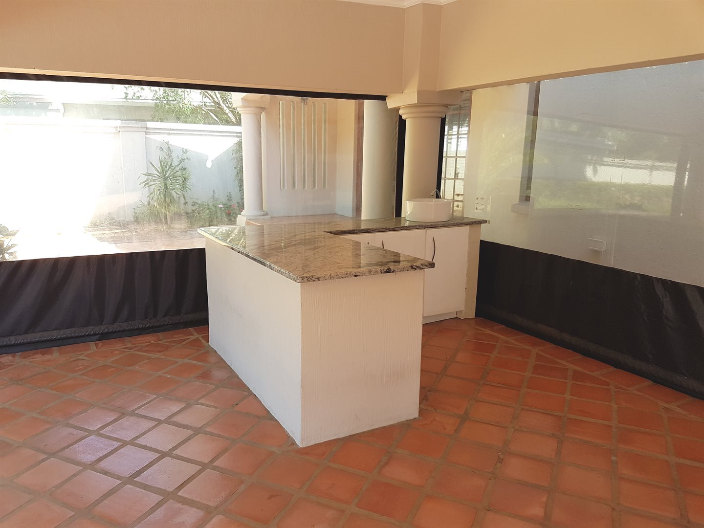 Irene property for sale. Ref No: 13551082. Picture no 7