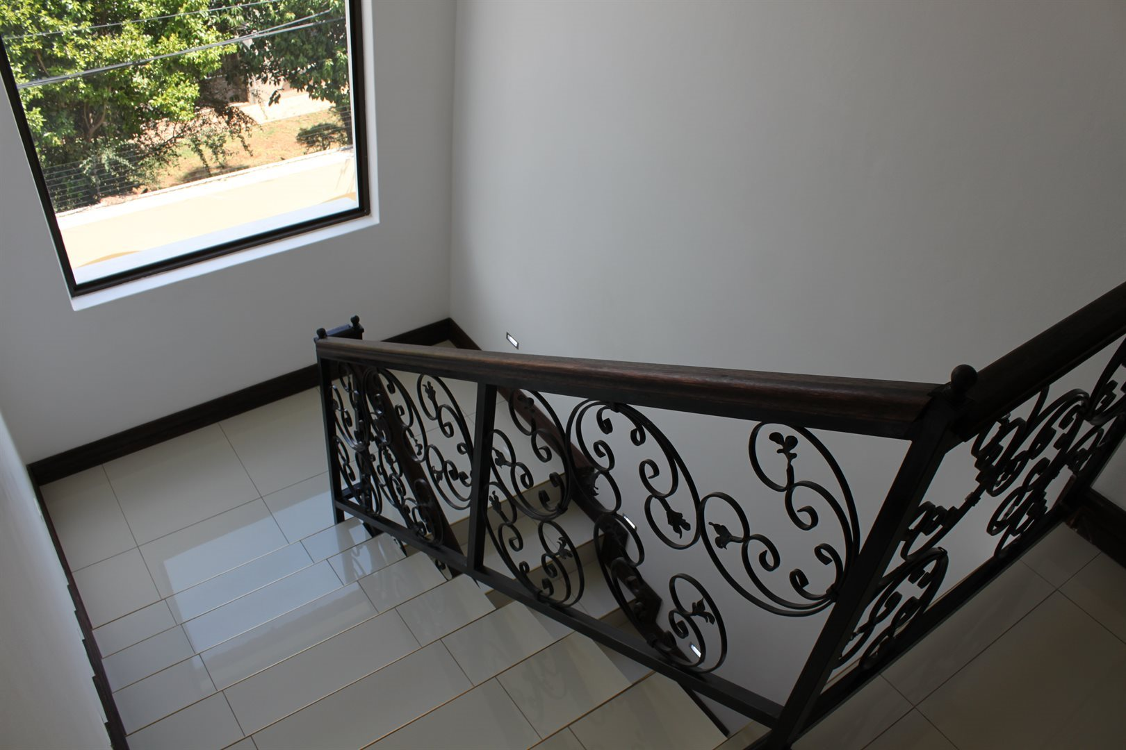 Waterkloof Ridge property for sale. Ref No: 13565299. Picture no 33