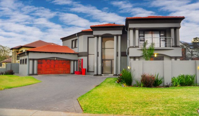 Centurion, Stone Ridge Property  | Houses For Sale Stone Ridge, Stone Ridge, House 4 bedrooms property for sale Price:3,750,000