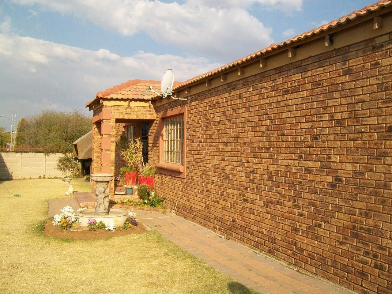 Randfontein, Eike Park Property  | Houses For Sale Eike Park, Eike Park, House 3 bedrooms property for sale Price:889,000