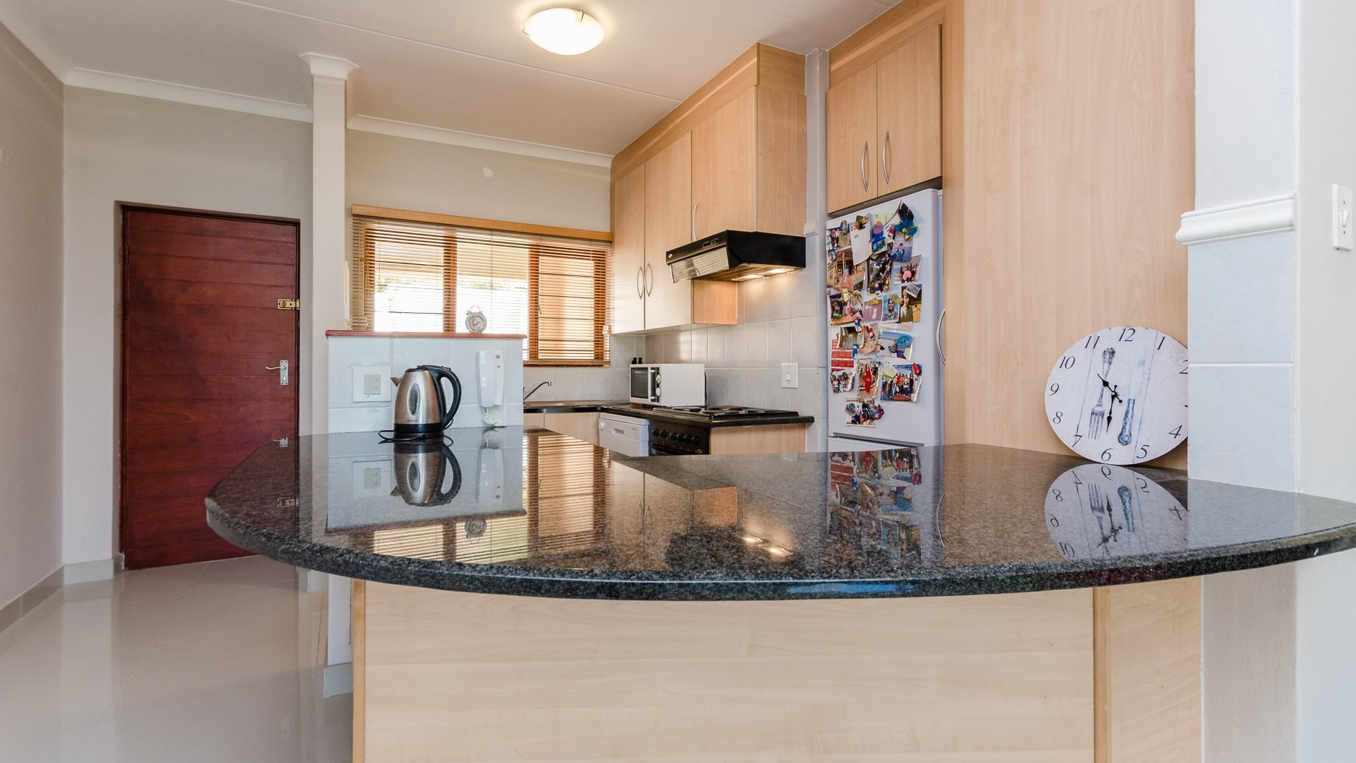 Sandringham property for sale. Ref No: 13545448. Picture no 3