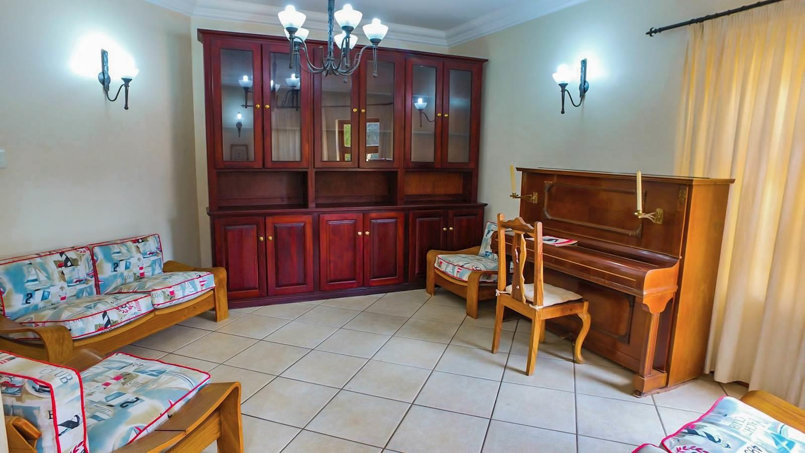 Centurion Golf Estate property for sale. Ref No: 13436542. Picture no 9