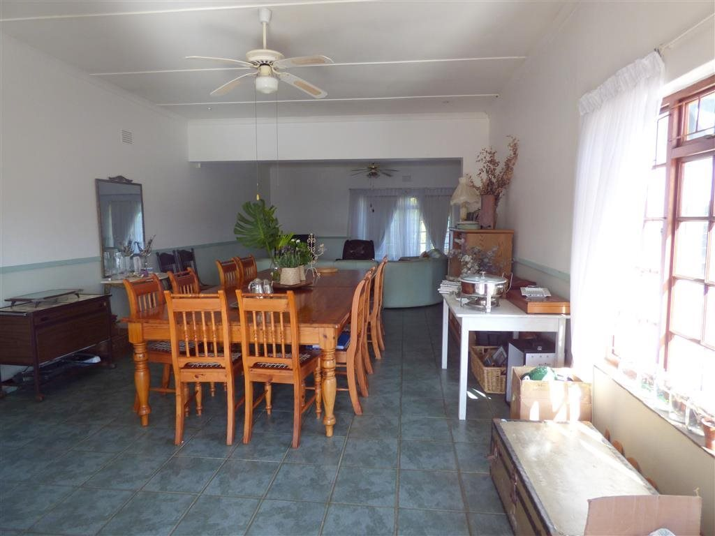 Southbroom property for sale. Ref No: 13528687. Picture no 6