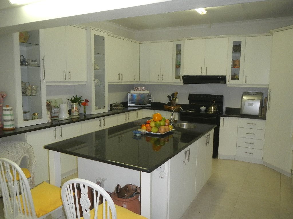 Hibberdene property for sale. Ref No: 12795116. Picture no 2