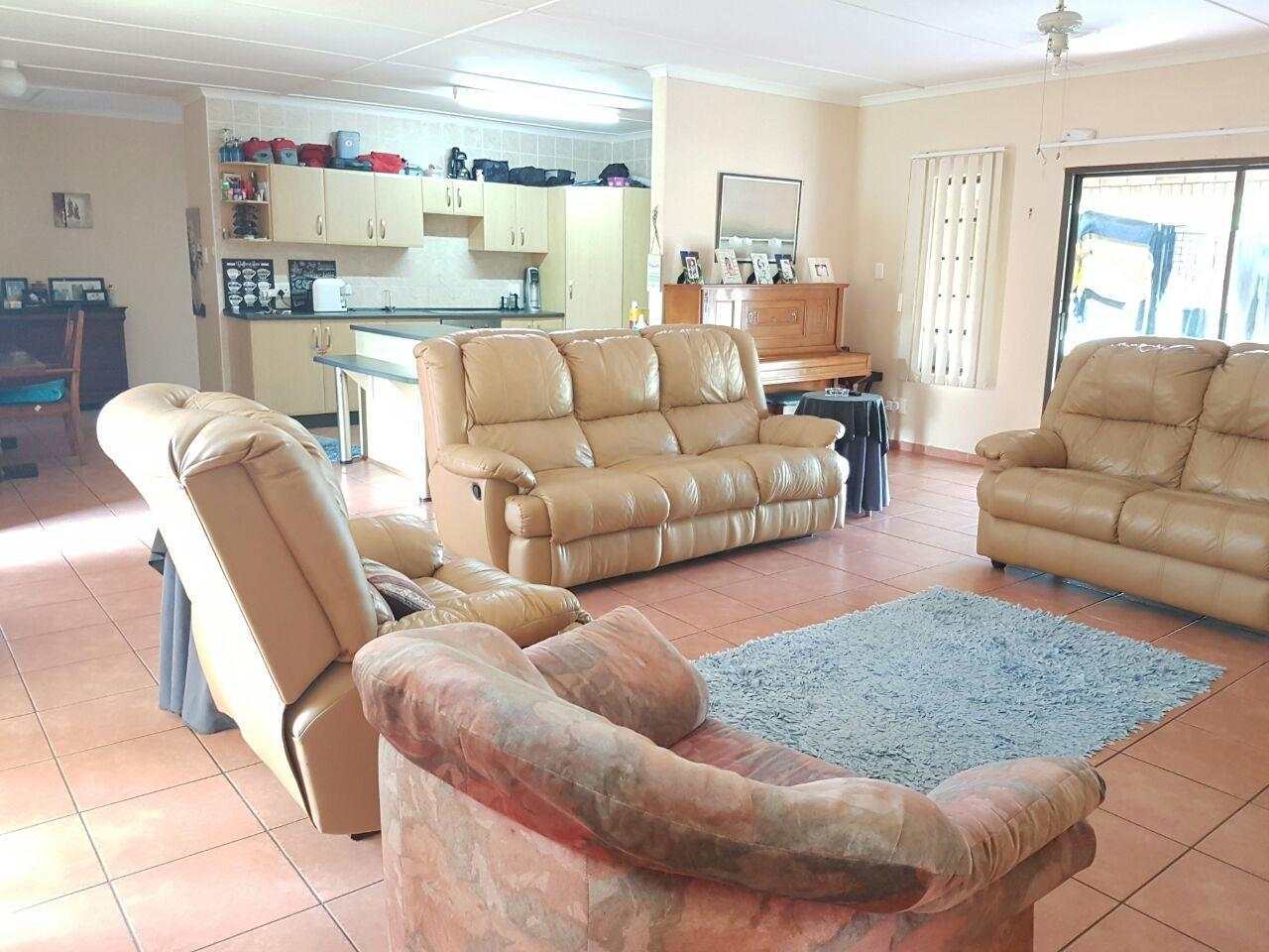 Richards Bay, Birdswood Property  | Houses To Rent Birdswood, Birdswood, House 4 bedrooms property to rent Price:, 10,00*
