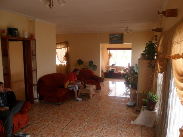 Umzumbe property for sale. Ref No: 12734676. Picture no 18