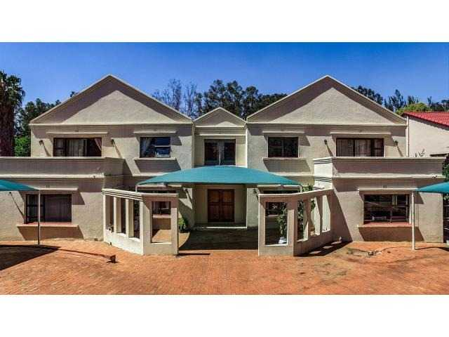 Johannesburg, Bruma Property  | Houses For Sale Bruma, Bruma, House 8 bedrooms property for sale Price:6,950,000