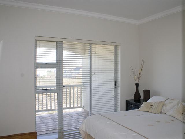 Mykonos property for sale. Ref No: 13551236. Picture no 13