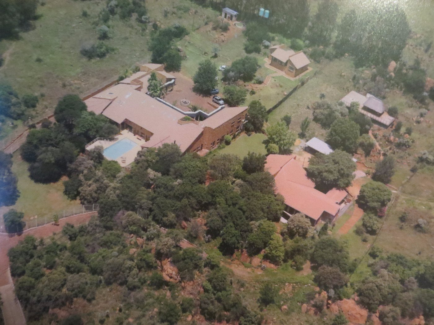 Johannesburg, Meredale Property  | Houses For Sale Meredale, Meredale, Commercial  property for sale Price:12,100,000