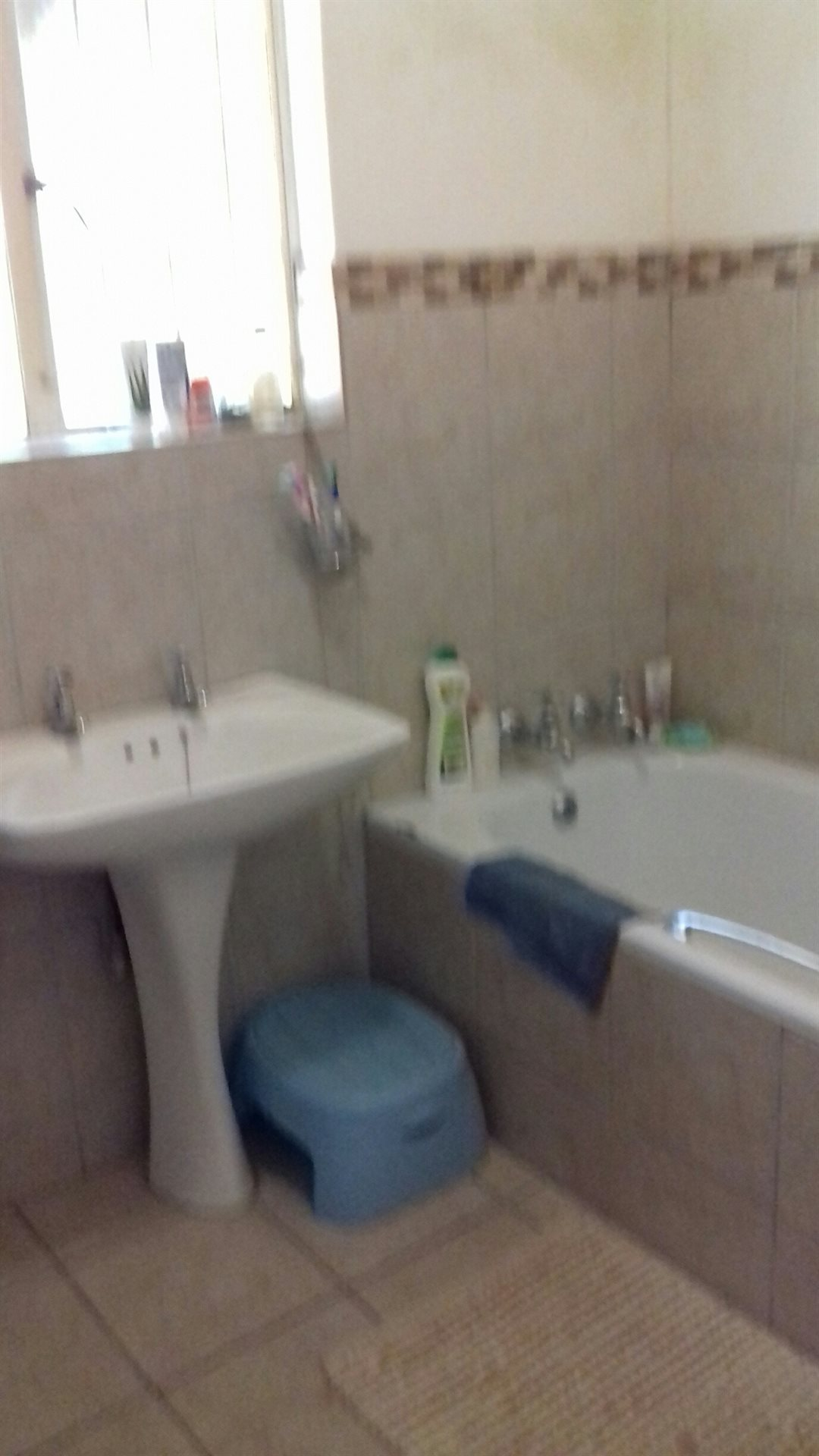 Rooihuiskraal property for sale. Ref No: 13524636. Picture no 14