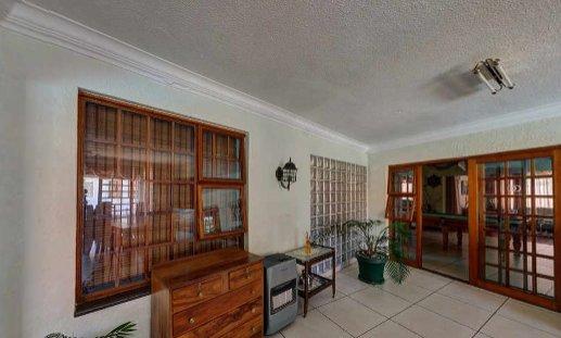 Alberante property for sale. Ref No: 13565489. Picture no 6