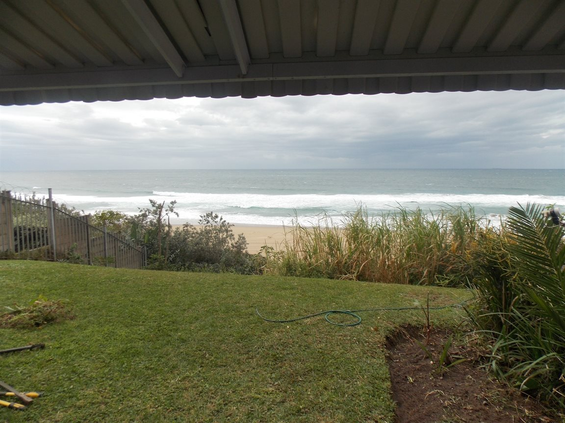 Amanzimtoti property for sale. Ref No: 13357987. Picture no 22