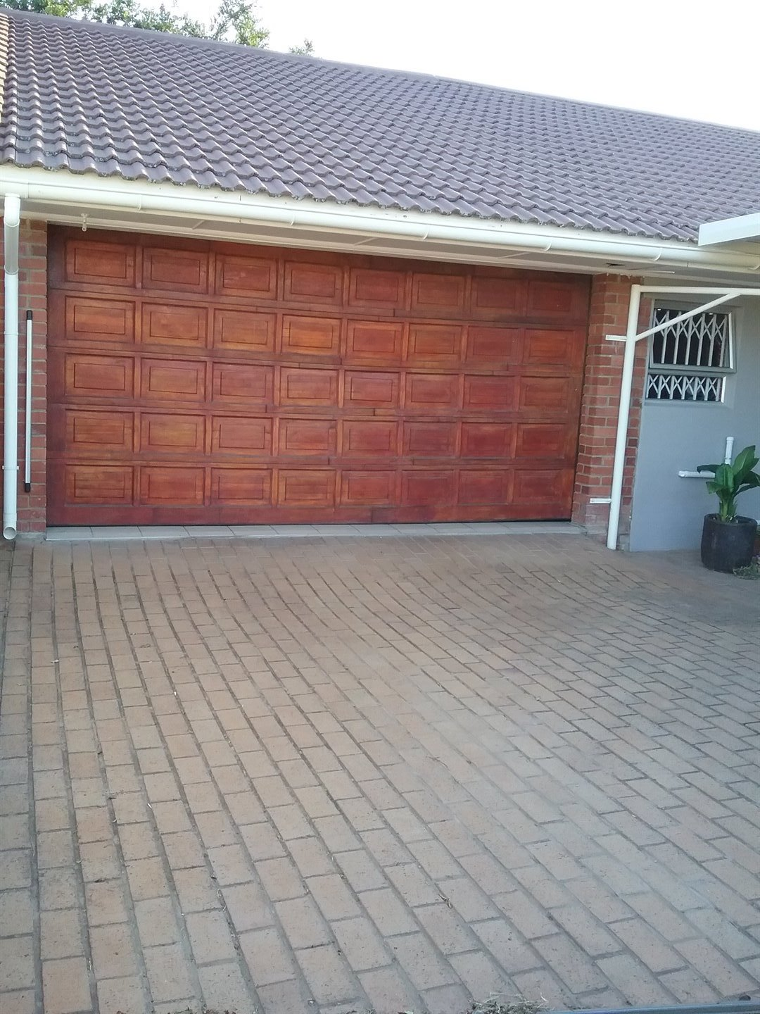Nahoon Valley Park property for sale. Ref No: 13478816. Picture no 34