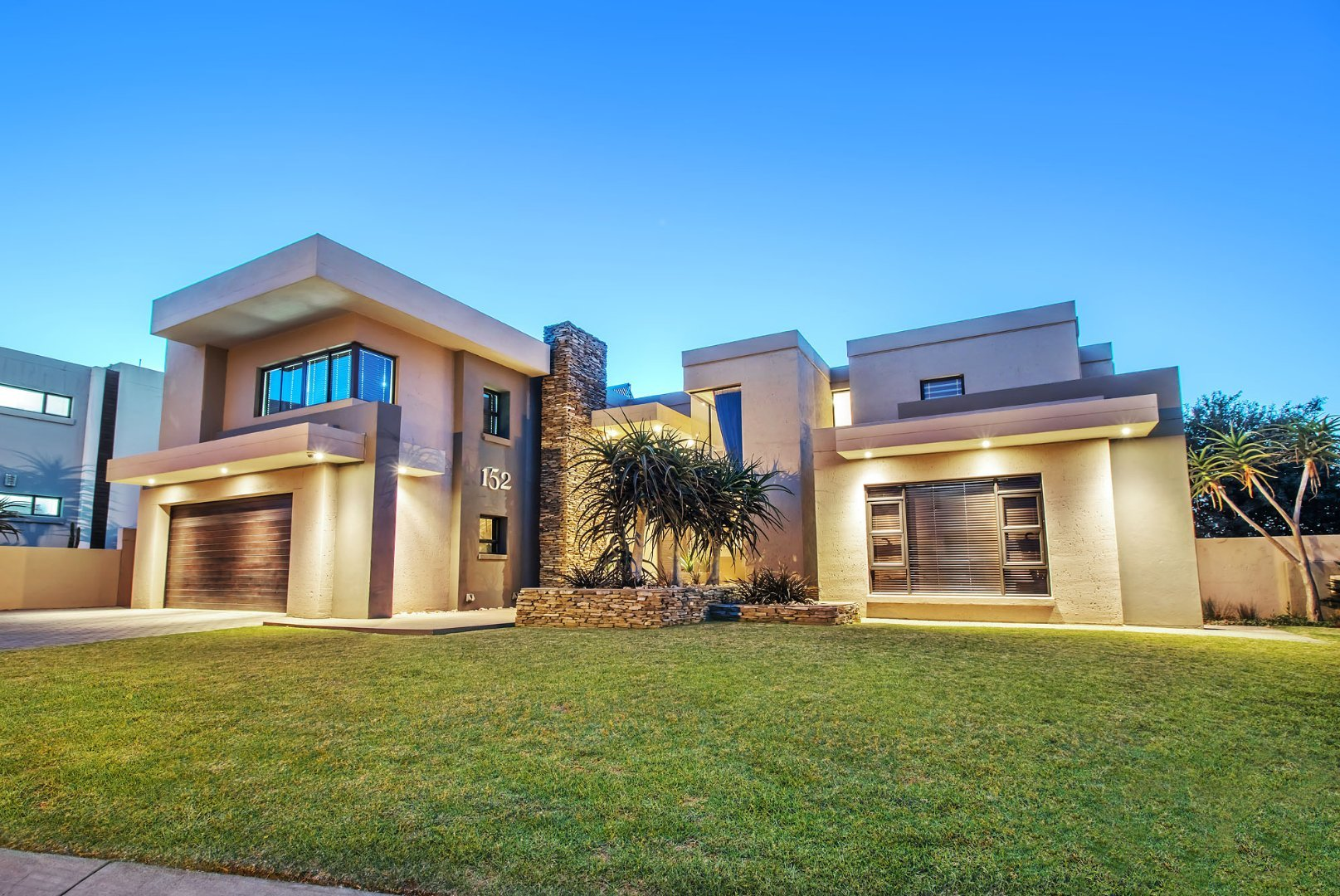 Property and Houses for sale in Silverwoods Country Estate, House, 4 Bedrooms - ZAR 4,250,000