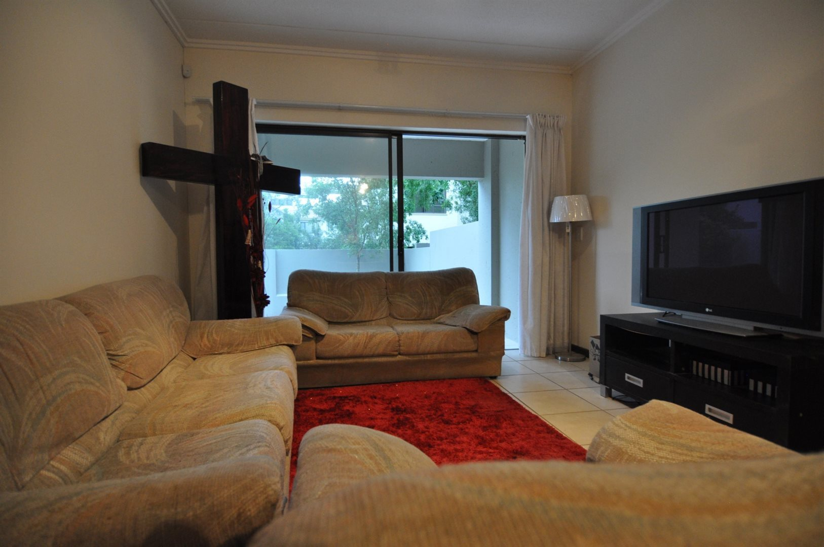 Lonehill property to rent. Ref No: 13564965. Picture no 2