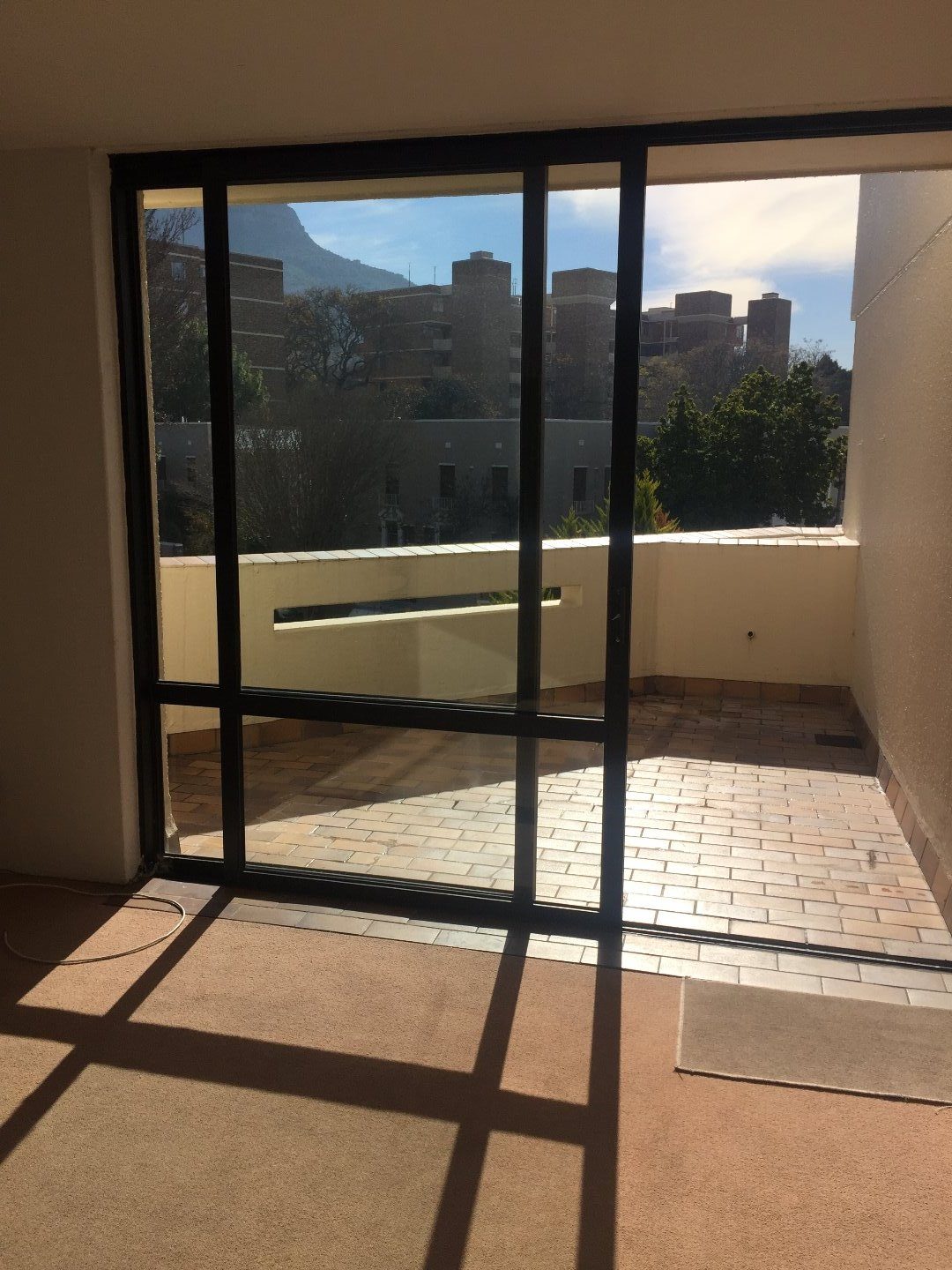Newlands property to rent. Ref No: 13504641. Picture no 15
