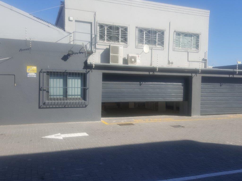 Cape Town, Maitland Property  | Houses To Rent Maitland, Maitland, Commercial  property to rent Price:, 70,00*