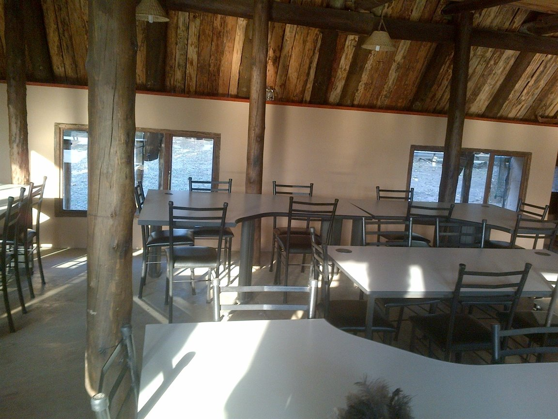 Hluhluwe property for sale. Ref No: 13332530. Picture no 3
