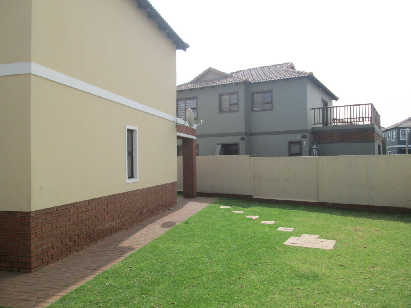 Meyersig Lifestyle Estate property for sale. Ref No: 13622462. Picture no 18
