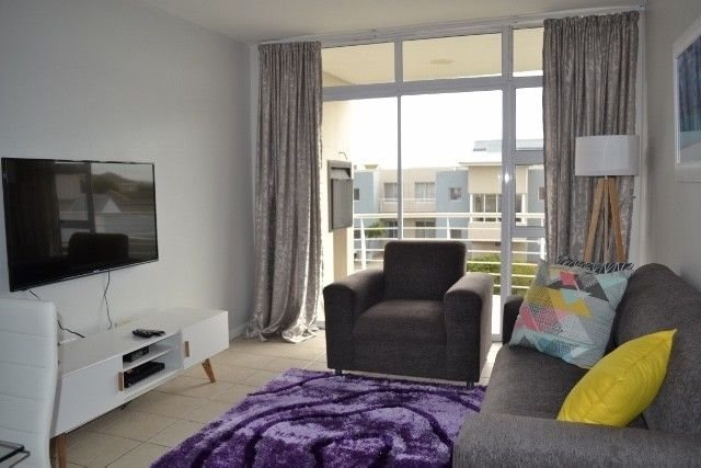 Milnerton, Royal Ascot Property  | Houses To Rent Royal Ascot, Royal Ascot, Apartment 2 bedrooms property to rent Price:, 17,00*