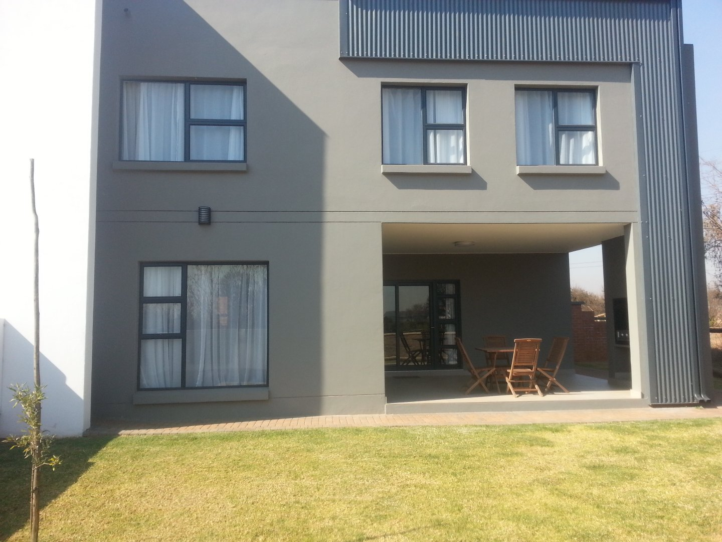 Centurion, Southdowns Estate Property  | Houses For Sale Southdowns Estate, Southdowns Estate, Townhouse 3 bedrooms property for sale Price:4,299,000