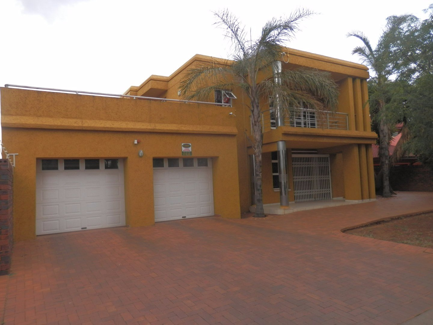 Johannesburg, Lenasia South Property  | Houses For Sale Lenasia South, Lenasia South, House 4 bedrooms property for sale Price:2,550,000