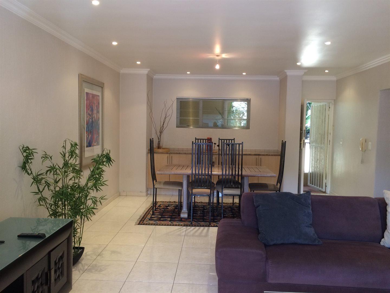 Sandton, Strathavon Property  | Houses To Rent Strathavon, Strathavon, Apartment 2 bedrooms property to rent Price:, 18,00*