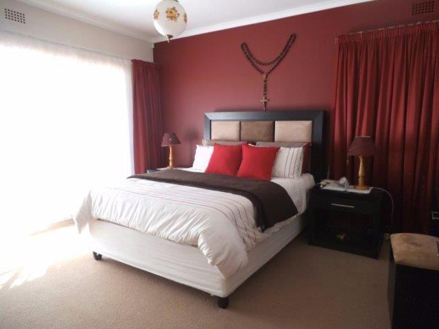 Brackenhurst property for sale. Ref No: 13544136. Picture no 9