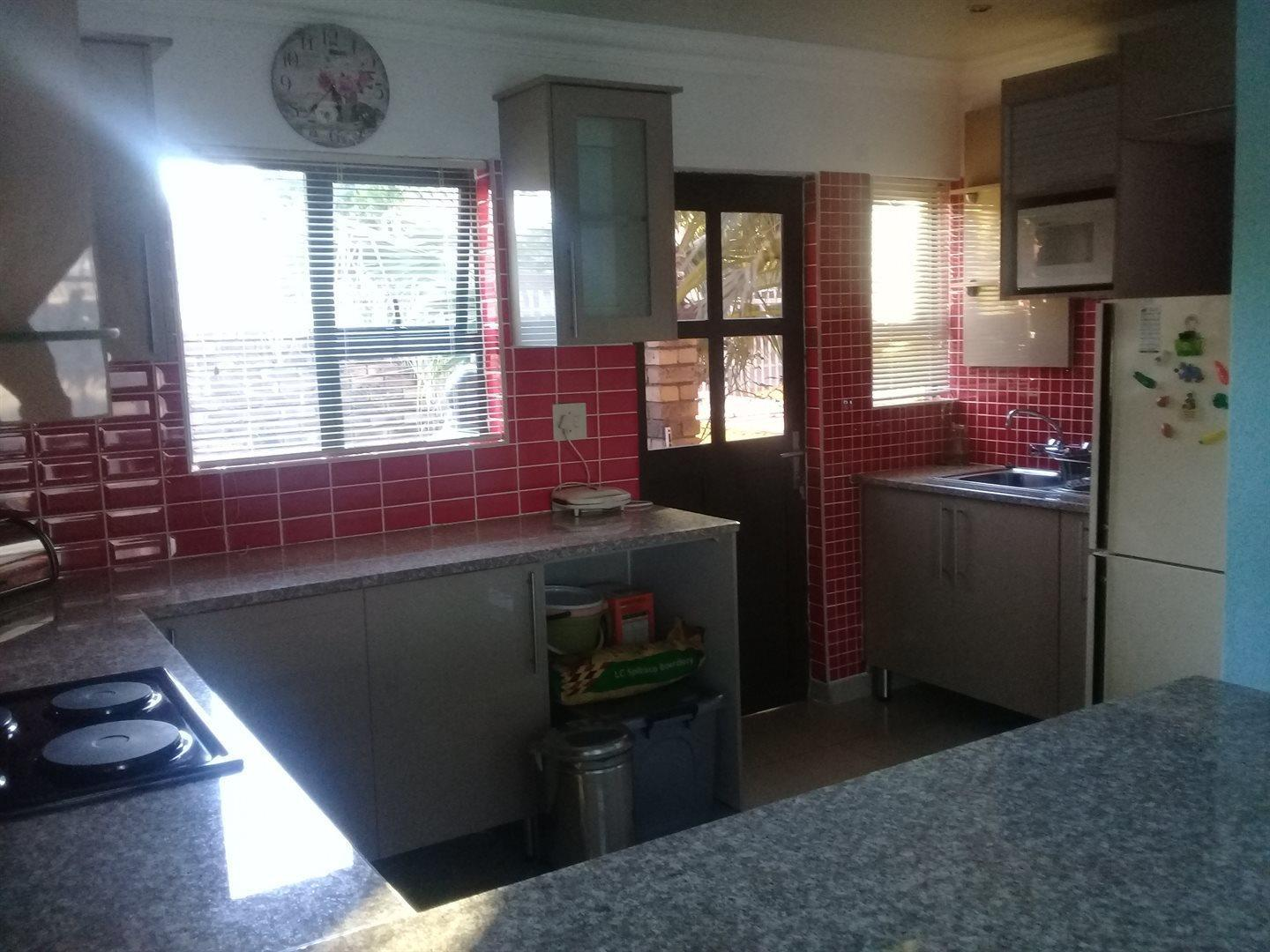 The Orchards property for sale. Ref No: 13566733. Picture no 6