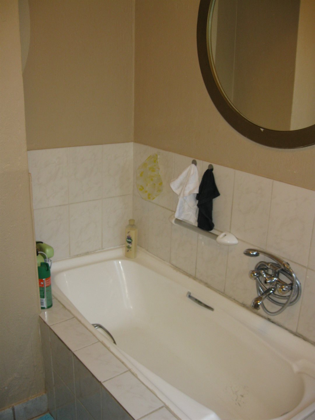 Wonderboom property for sale. Ref No: 13509482. Picture no 27