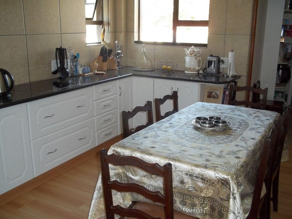 Midstream Estate property for sale. Ref No: 13430982. Picture no 6