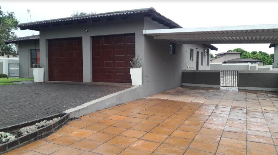 Empangeni, Empangeni Property  | Houses For Sale Empangeni, Empangeni, House 3 bedrooms property for sale Price:1,180,000