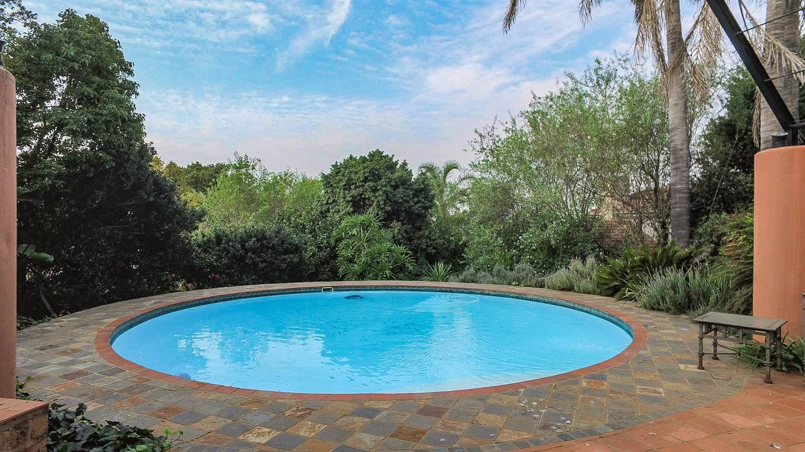 Zwartkop property for sale. Ref No: 13479830. Picture no 24