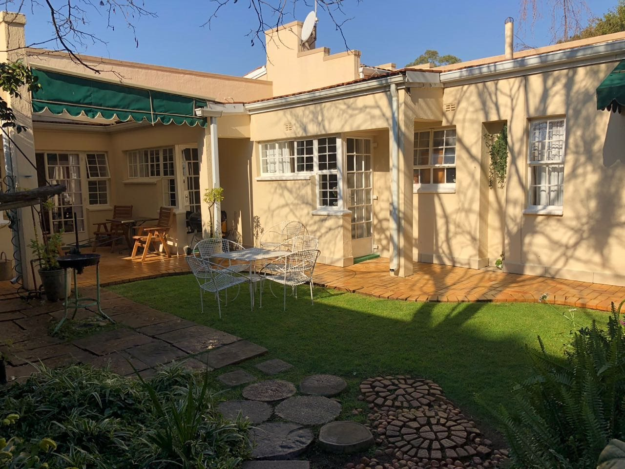 Sandton, River Club Property  | Houses To Rent River Club, River Club, Apartment 3 bedrooms property to rent Price:, 20,00*