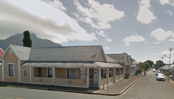 Cape Town, Harfield Village Property  | Houses For Sale Harfield Village, Harfield Village, Commercial  property for sale Price:2,217,391