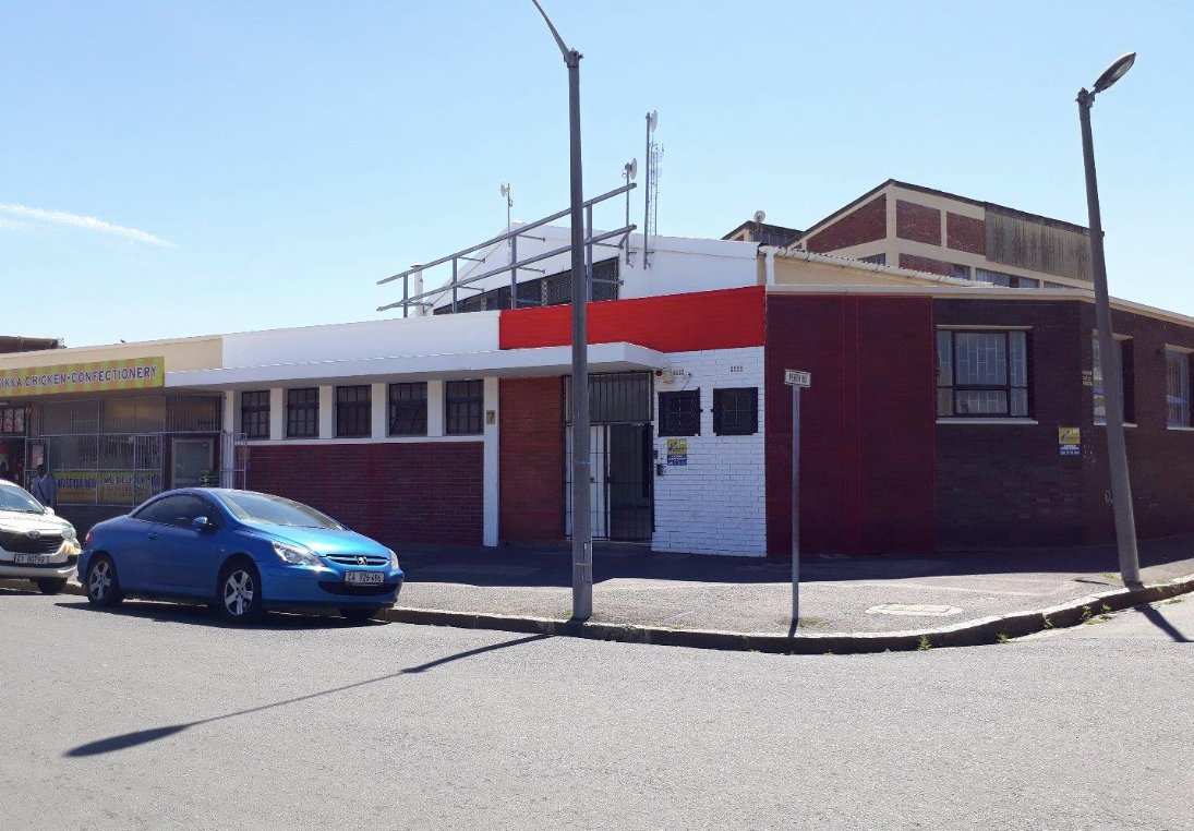 Cape Town, Maitland Property  | Houses To Rent Maitland, Maitland, Commercial  property to rent Price:, 18,00*