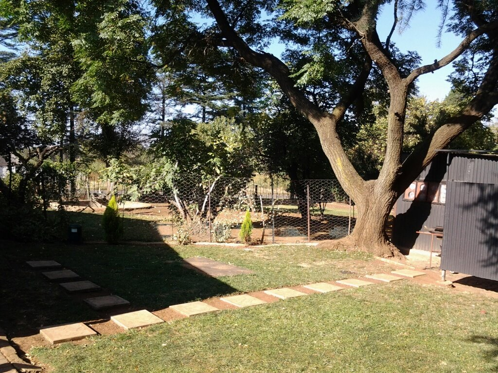 Vereeniging Central property for sale. Ref No: 13328862. Picture no 3