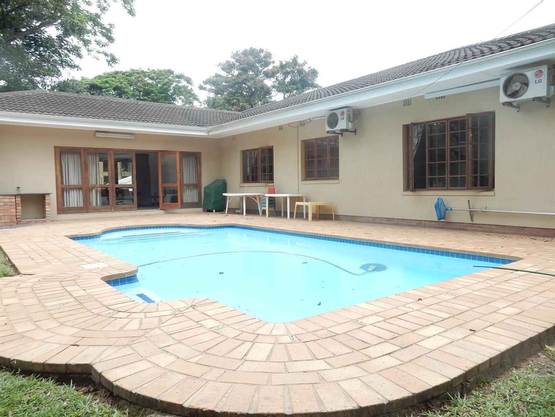 Kwambonambi, Kwambonambi Property  | Houses For Sale Kwambonambi, Kwambonambi, House 5 bedrooms property for sale Price:1,600,000