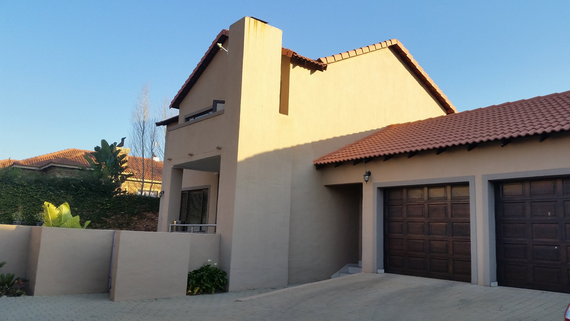 Property and Houses for sale in Thatchfield Glen, House, 3 Bedrooms - ZAR 2,199,000
