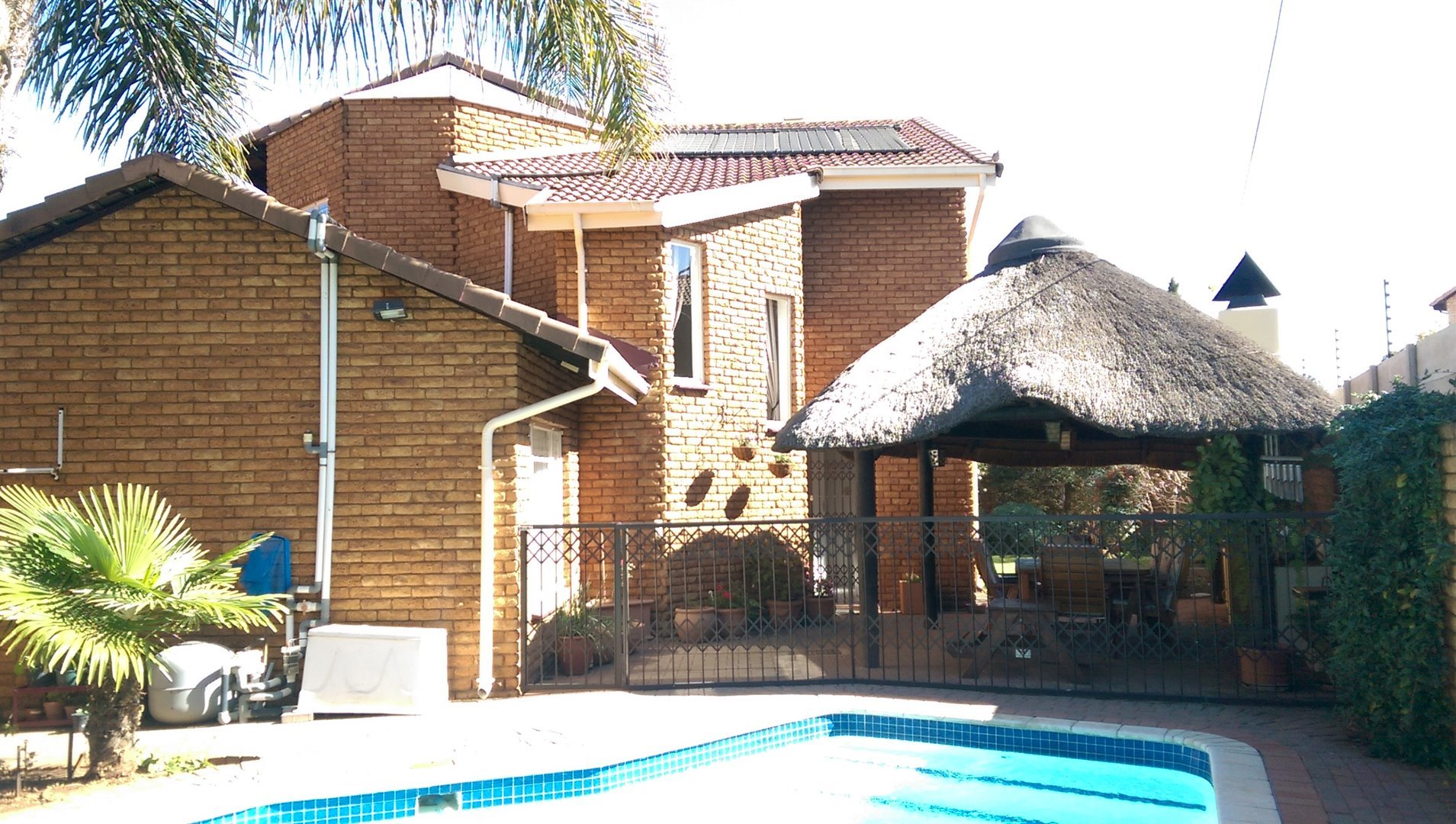 Centurion, Die Hoewes Property  | Houses For Sale Die Hoewes, Die Hoewes, House 4 bedrooms property for sale Price:2,550,000