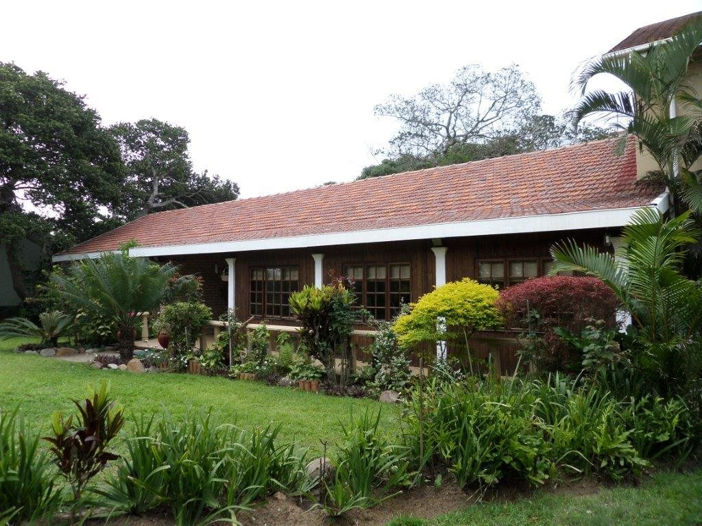 Port Shepstone, Sea Park Property  | Houses For Sale Sea Park, Sea Park, House 5 bedrooms property for sale Price:2,720,000