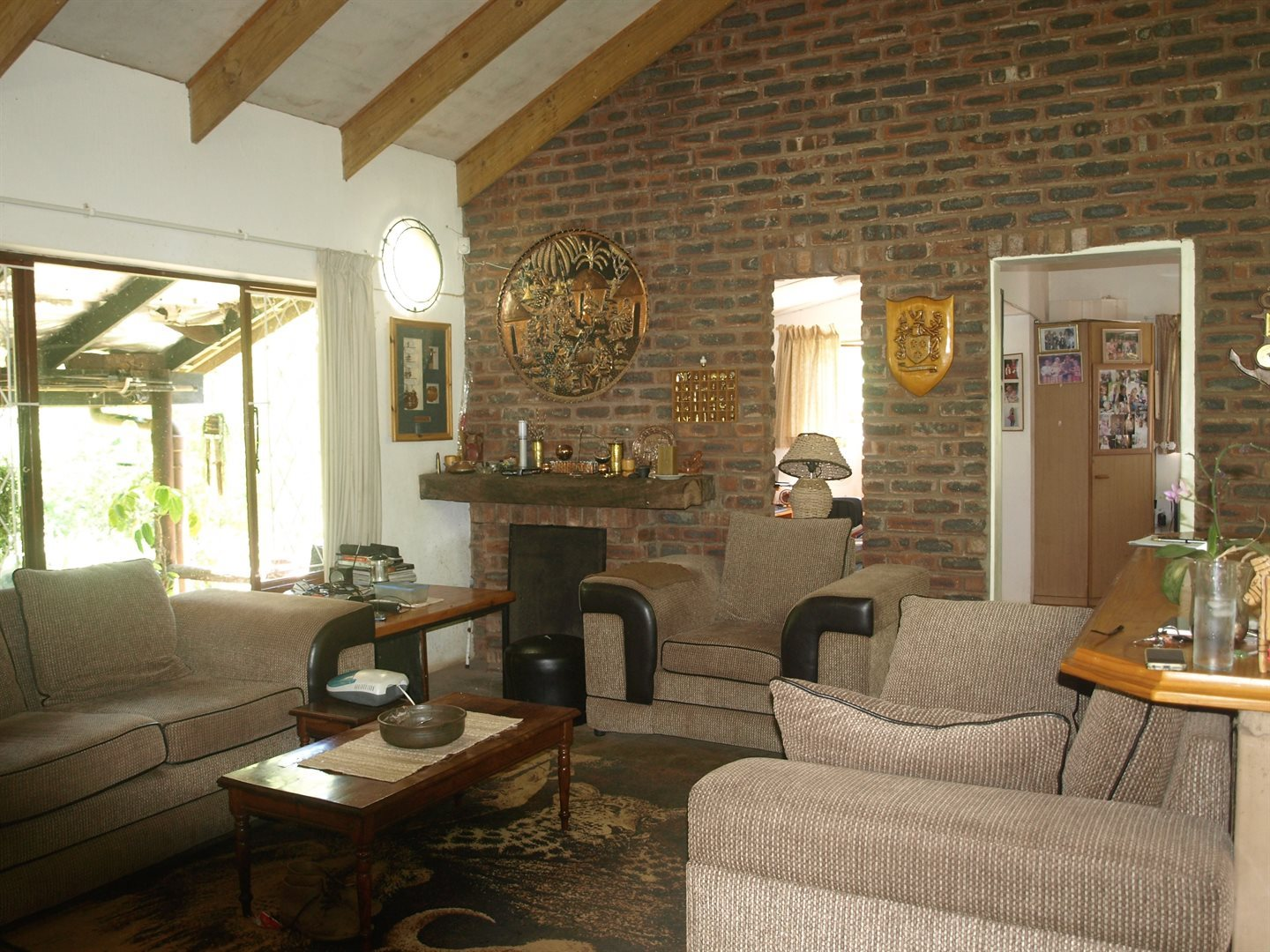 Camperdown property for sale. Ref No: 13567445. Picture no 23