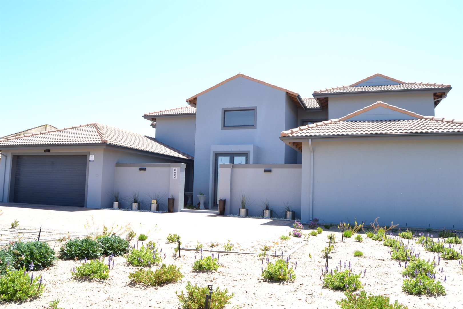 Property and Houses for sale in Langebaan Country Estate, House, 5 Bedrooms - ZAR 7,950,000