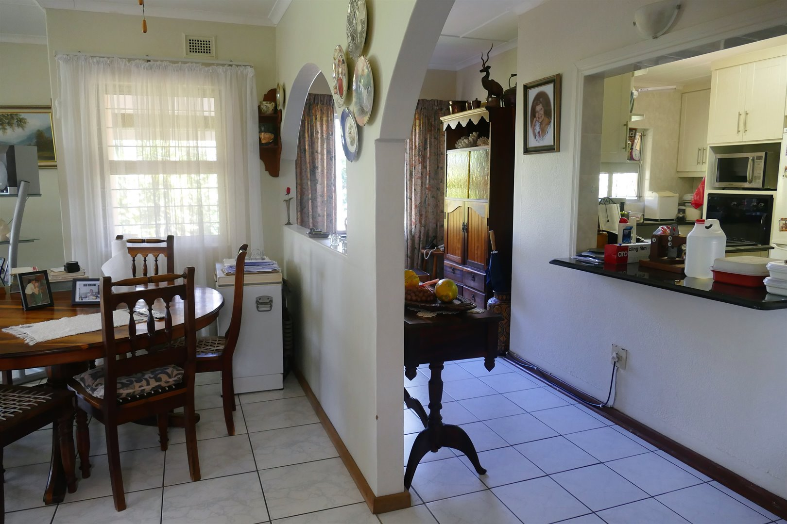 Scottburgh South property for sale. Ref No: 13476955. Picture no 9
