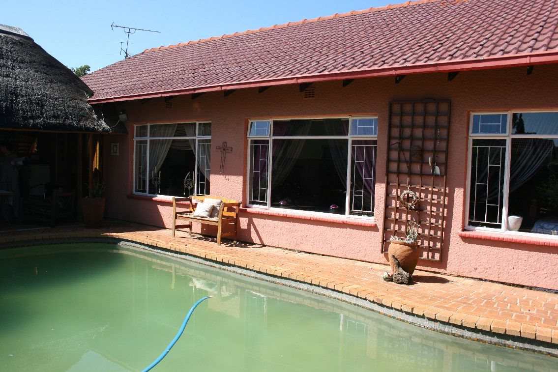 Helikonpark property for sale. Ref No: 12780636. Picture no 5